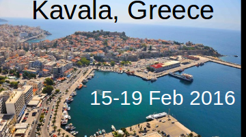 Photo Kavala-website.png